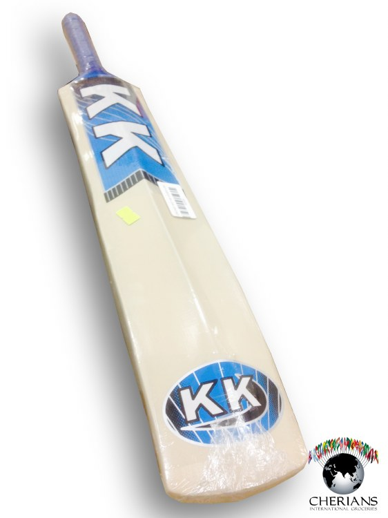 KK CRICKET BAT VX2000