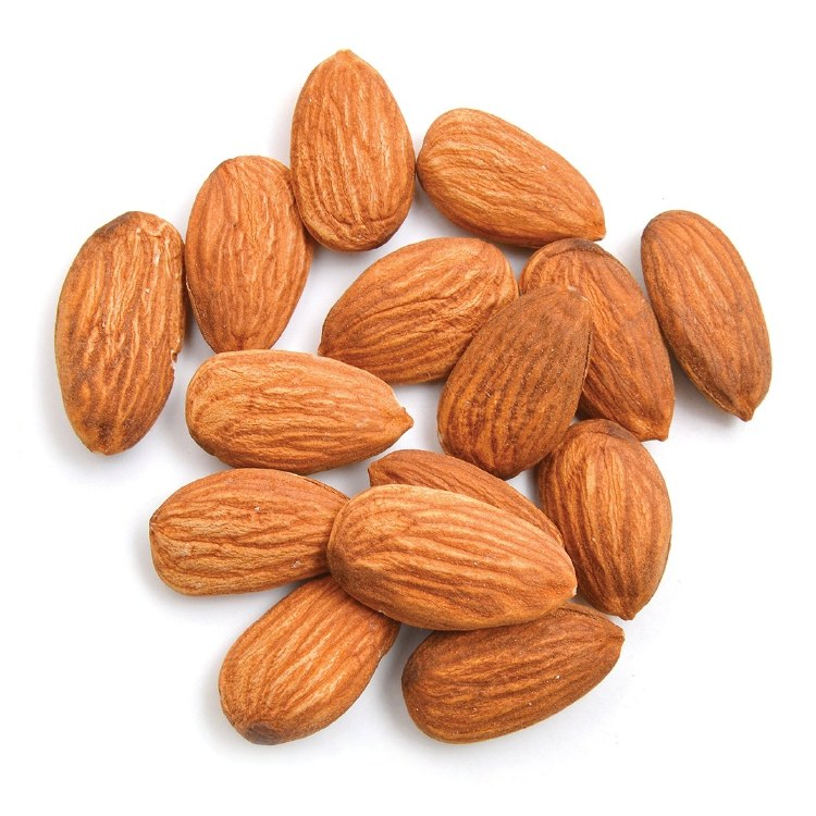 MAYOORI ALMONDS 7 OZ