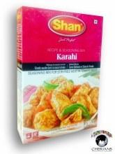 SHAN KARAHI/FRY GOSHT 50G