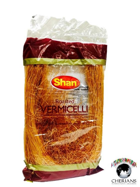 SHAN VERMACELLI 150G