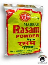 777 MADRAS RASAM POWDER 500G