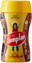 COMPLAN ROYALE CHOCOLATE 450G