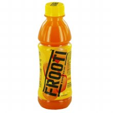 FROOTI MANGO DRINK 250ML