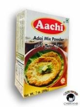 AACHI ADAI MIX PWDR 200GM