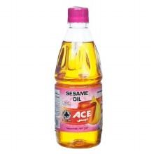 ACE SESAME OIL 500ML