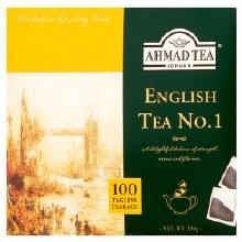 AHMAD ENGLISH NO 1 100TB