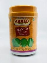 AHMED MANGO HYDRBDI PKL 1KG