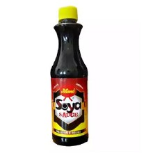 AHMED SOY SAUCE 300ML