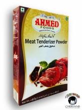AHMED MEAT TENDERIZER 40GM