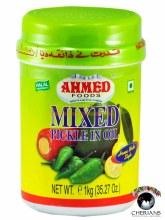AHMED MIXED PKL 1KG