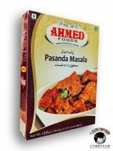 AHMED FOODS- PASANDA MASALA 50G