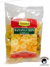 ANAND BANANA CHIP CHILLI 200GM