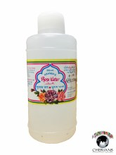 ASHWINS ROSE WATER 300ML