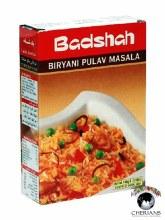 BADSHAH BIRIYANI PULAV 100GM
