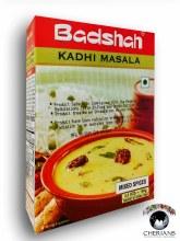 BADSHAH KADHI MASALA 100GM