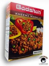 BADSHAH KHEEMA MASALA 100GM