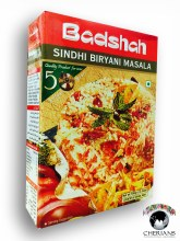 BADSHAH SINDHI BIRYANI MASALA 100G