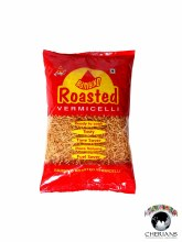 BAMBINO ROASTED VERMICELLI 180G