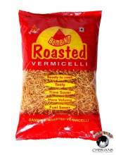 BAMBINO ROASTED VERMICELLI 350G