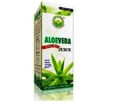 BASIC AYURVEDA ALOEVERA JUICE (SUGAR FREE) 960ML