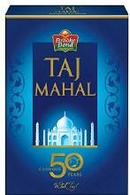 BB TAJ MAHAL TEA 450G