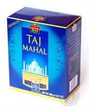 BB TAJ MAHAL TEA 900GM