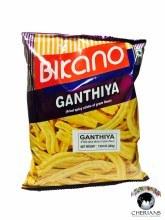 BIKANO GANTHIYA 150GM