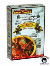 BN HYD DUM CHICKEN MSL 45GM