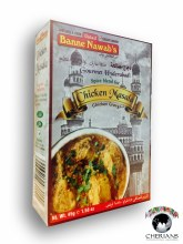 BN HYD CHICKEN MASALA 45GM