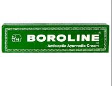 BOROLINE 21G
