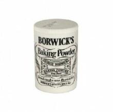 BORWICKS BAKING POWDER 100GM