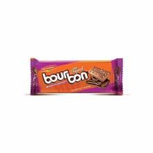 BRITANNIA BOURBON ORIGINAL 97G