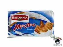 BRITANNIA MILK BIKIS BISCUITS 90G