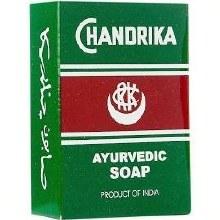 CHANDRIKA SOAP 120GM