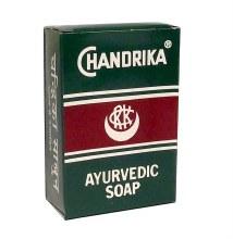 CHANDRIKA SOAP 65GM