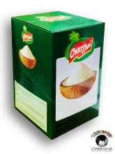 CHAO COCONUT CREAM PDR 1X10