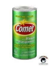 COMET 14 OZ