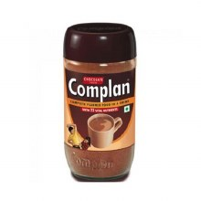 COMPLAN CHOCOLATE 500GM