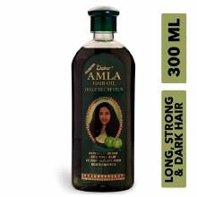 DABUR AMLA OIL 300ML