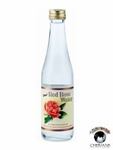 DABUR ROSE WATER 250ML