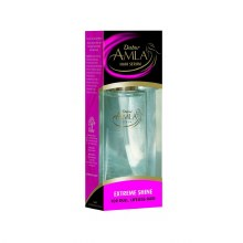 DABUR AMLA HAIR SERUM EXTREME SHINE 50ML