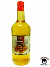 DESI ALMOND OIL 1L
