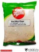 DH RED RICE FLOUR 1KG