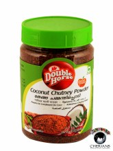 DH COCONUT CHTNY PDR 150GM