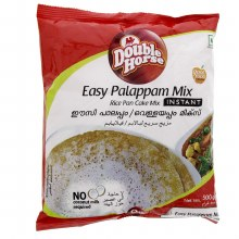 DOUBLE HORSE EASY PALLAPAM MIX 500G