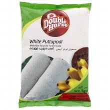 DH WHITE PUTTUPODI 1 KG