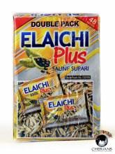 ELAICHI PLUS- SAUNF SUPARI 48PCS