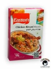 EASTERN CHICKEN BIRYANI MASALA 100G