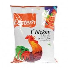 EASTERN CHICKEN MASALA 1KG