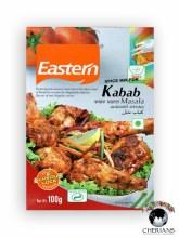EASTERN KABAB MASALA 100G